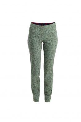 Bukser / Shorts